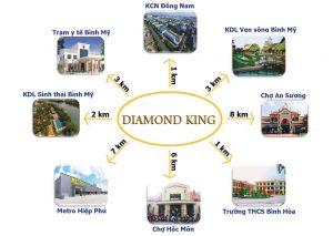 tien-ich-du-an-diamond-king-binh-my-cu-chi