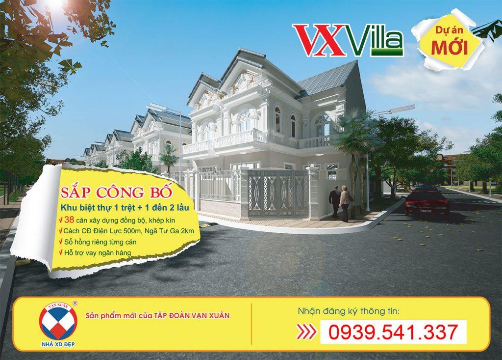 du-an-biet-thu-vx-villa
