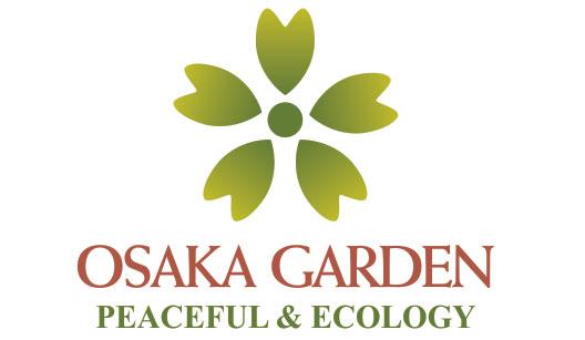 logo-du-an-osaka-garden-binh-my-cu-chi