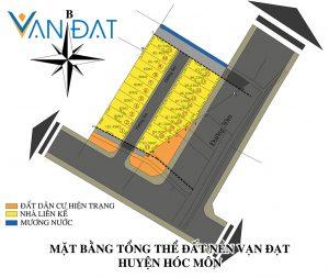 mat-bang-phan-lo-du-an-van-dat-hoc-mon
