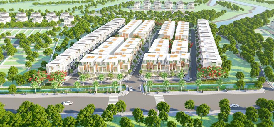 phoi-canh-du-an-the-residence-1