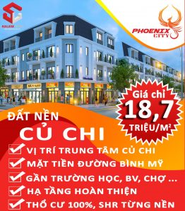 du-an-phoenix-city