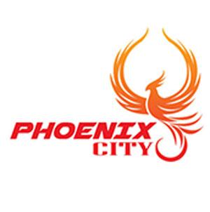 logo-phoenix-city