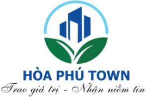 logo-hoa-phu-town