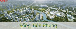 keppel Land Saigon Sports City